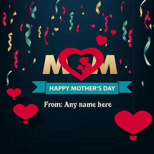happy mothers day 2019 wishes greetings card