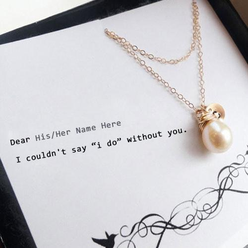 i cant say i do without you card name editor