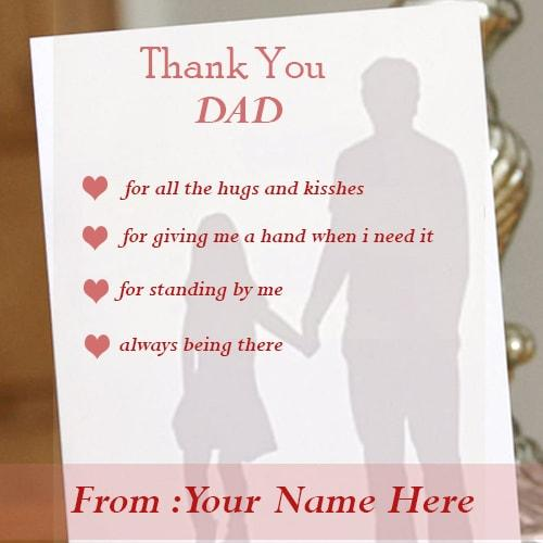i love you dad quotes images name edit