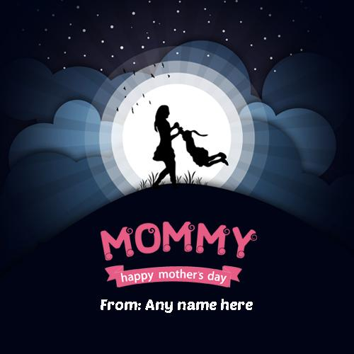 mothers day greeting card online for free