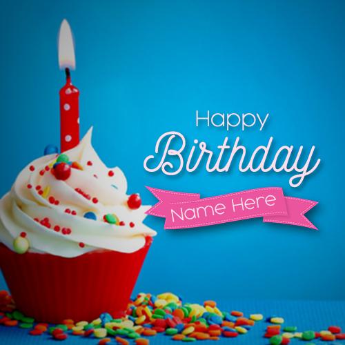 happy birthday beautiful chocolate cake pics