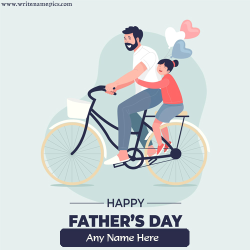 happy fathers day greeting cards images