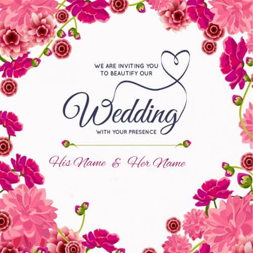 Wedding Anniversary Wishes: Happy Wedding Anniversary Wish Images Free Download
