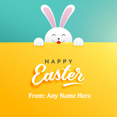 online wish happy easter day 2018 card pictures