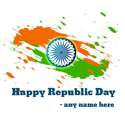 republic day wishes 2019 indian festival